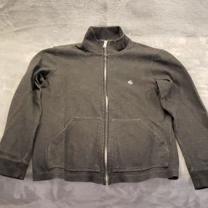 Ralph Lauren mens Medium sweater